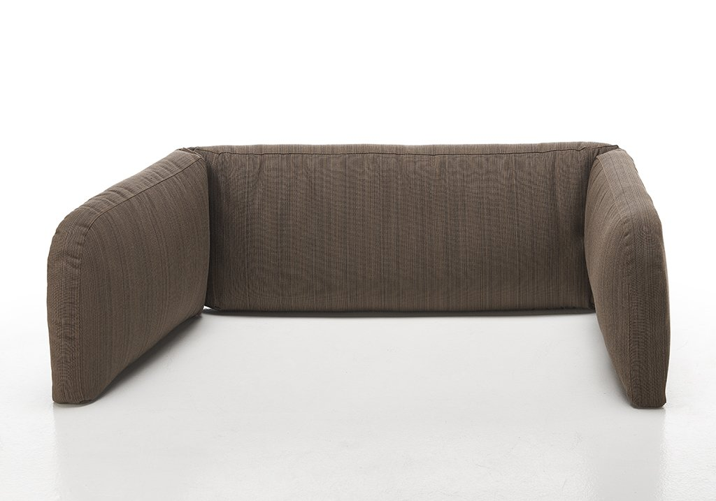 Materassino sofy